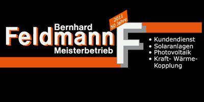 Partner Bernhard Feldmann Gmbh Co Kg Shk Beckum